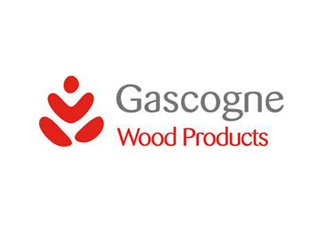 Gascogne wood products